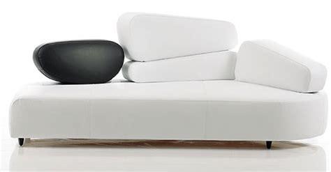 Ultra Modern Sofa Designs Ultra Modern Sofa Design For Contemporary Living Room Classic Home