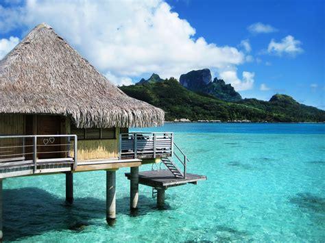 bora bora bungalow resort h 225 tt 233 rk 233 p h 225 tt 233 rk 233 p - Bora Bora Bungalow Resorts