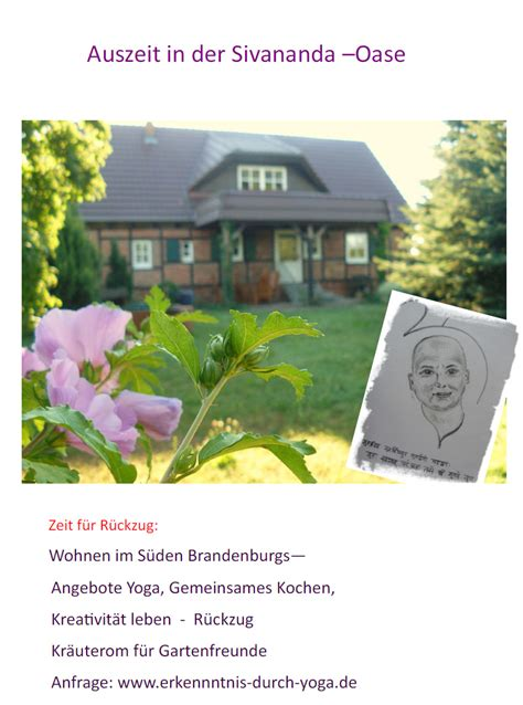 Haus Mit Garten Mieten Köln 5495 auszeit der des erzbistums k 195 ln startseite design