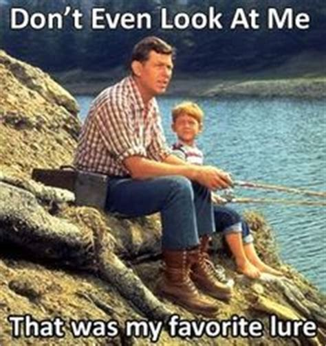 Fishing For Likes Meme - 1000 images about funny fishing quotes on pinterest