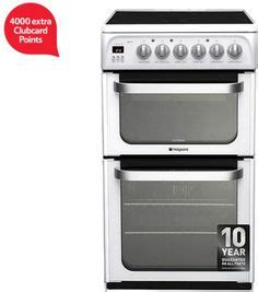 kitchen appliances direct ps washing machines and spin on pinterest