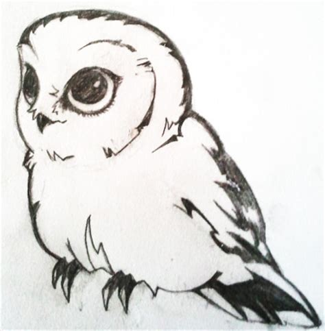 owl outline tattoo designs owl by milouvanmontfort on deviantart