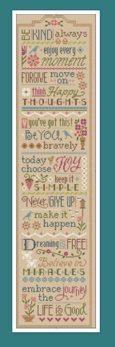 little pattern rockeye lyrics cross stitch pattern lyrics you are my sunshine by