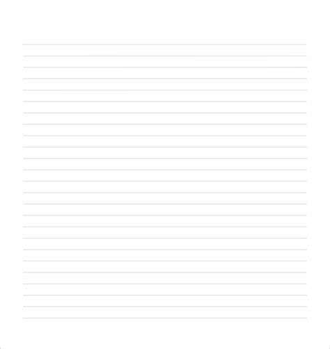 Sle White Paper Template 12 Free Documents In Pdf Word White Paper Template Docs