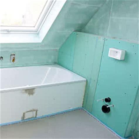 badezimmer fliesen abdichten badezimmer abdichten ahrens hoch und tiefbau