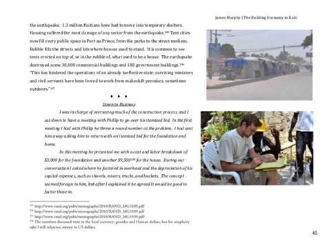 Haiti Essay haiti essay haiti essay conclusion haiti essay haiti essay min sieraddns haiti essay topics