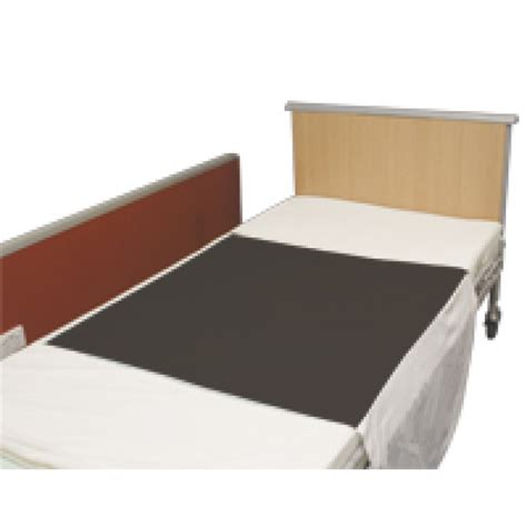 absorbent bed pads absorbent bed pad
