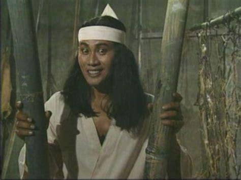 film seri tahun 90an 5 wiro sableng