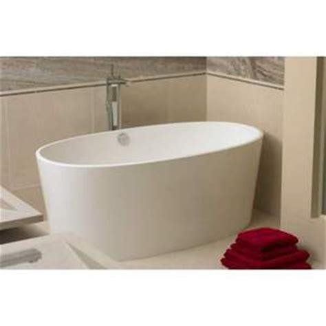 ios bath in standard 87774 robinson lighting bath centre