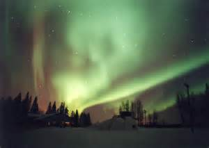 northern lights wiki file fort mcmurray northern lights jpg wikimedia commons