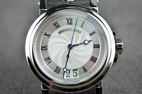 automatic bid chrono24 ua breguet marine ii automatic