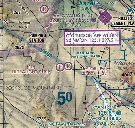 arizona sectional chart arizona sectional chart 28 images cap charts by