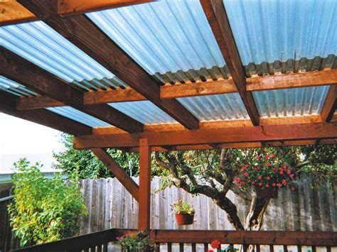 17 best ideas about patio roof on outdoor