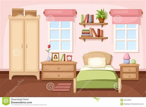 bedroom clipart bedroom clipart clipground