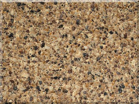 Home Elements Interior Design Co vicostone quartz tiger eye t 3 holz amp stein