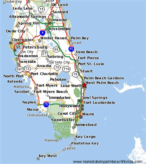 florida map beaches jupiter florida best florida beaches florida beaches and car photos
