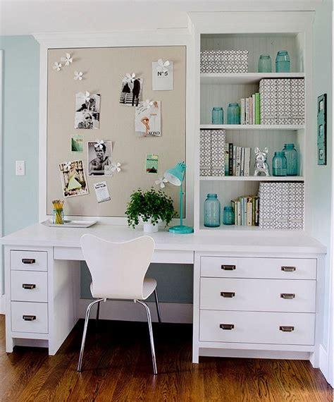 home desk ideas best 25 desk ideas ideas on desk bedroom