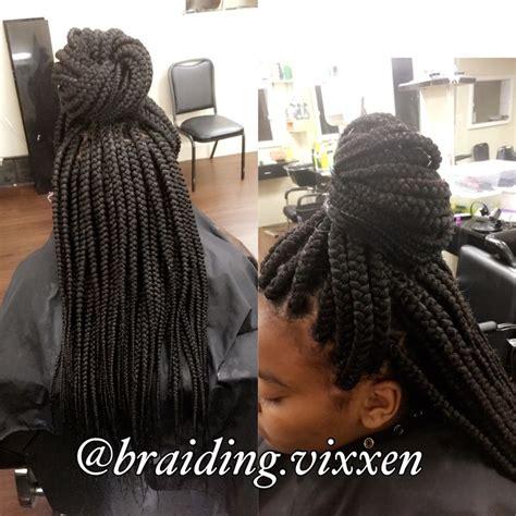 medium size poetics braids 25 best ideas about medium size braids on pinterest