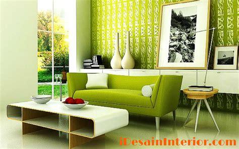jasa pasang wallpaper dinding profesional