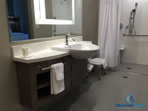 handicap bathroom sinks captivating 70 wheelchair accessible bathroom sinks