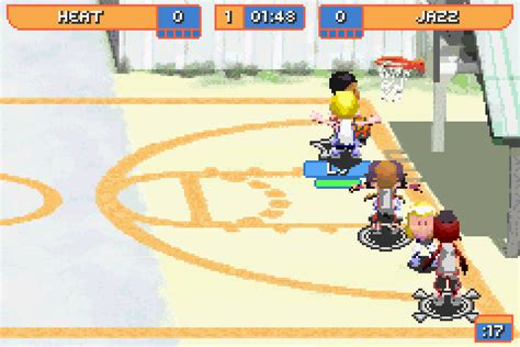 backyard basketball free download backyard basketball download game gamefabrique
