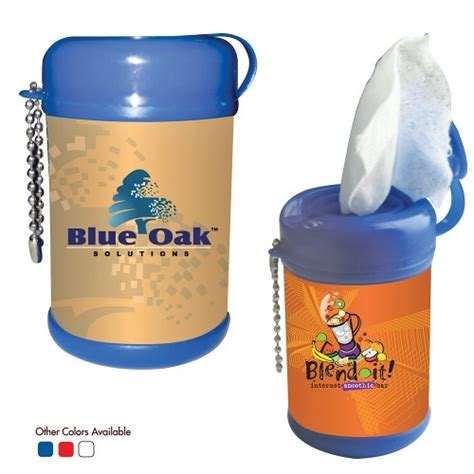 Safety Giveaways - safety promotional products that make great holiday gifts