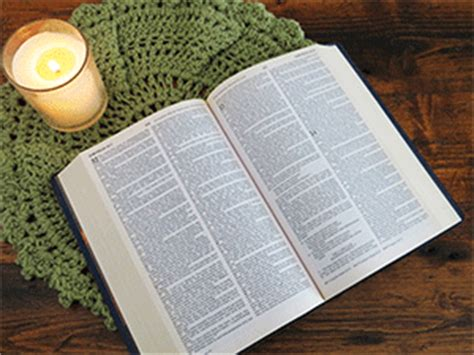generic bible candles backgrounds sarmy resources