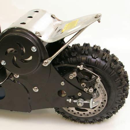 Motorrad Batterie Entsorgen by Altbatterien Verkaufen Preis Metallteile Verbinden