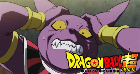 anoboy dragon ball super 119 dragon ball super episode s 117 119 spoilers a universe