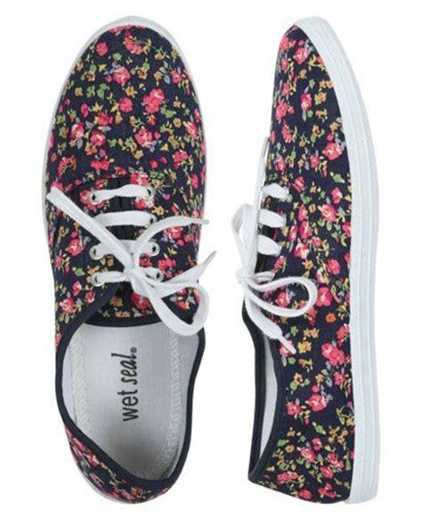 tennis shoe flats vans picmia