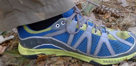 best trail running shoes for backpacking best trail running shoes for backpacking 28 images