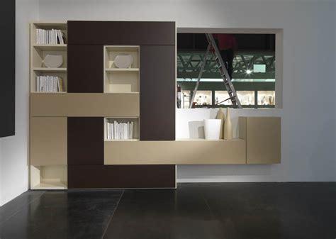 soggiorni moderni lissone soggiorni moderni soggiorno design madie moderne