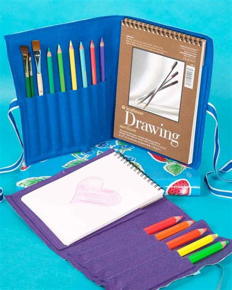 diy projects for high school cool diy back to school projects