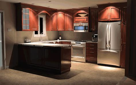 2020 kitchen design free download 2020 design new features 2020spaces com