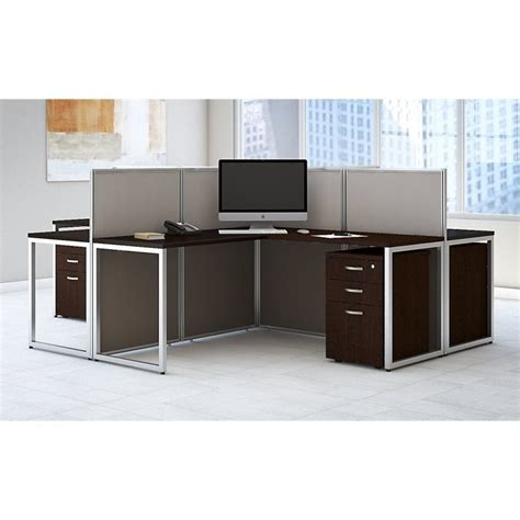 simple l shaped desk simple l shaped desk simple l shaped manager office desk