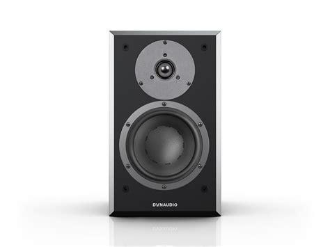 dynaudio emit m10 bookshelf speaker pair dedicated audio