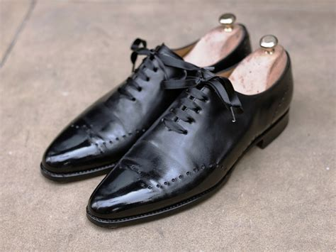 shoes with tuxedo what shoes to wear with a tuxedo the gentleman