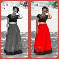 Xhosa Wedding Blessing by Sun Goddess Xhosa Traditional Wear Search