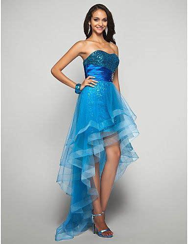 798 Dress Promo Pin 2b2c8dc7 magn 237 ficos vestidos de graduaci 243 n para adolescentes moda
