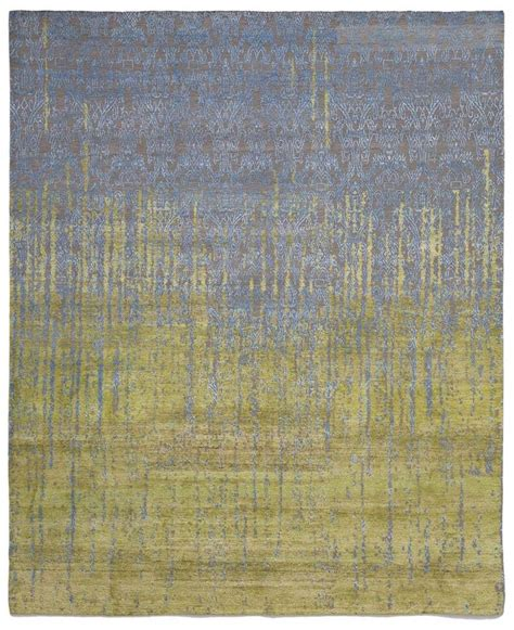 cool playroom rugs 338 best images about rugs on carpets grey rugs and wool