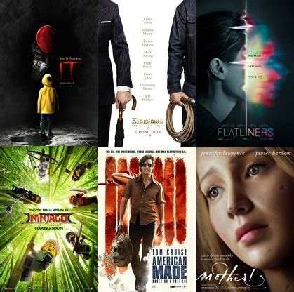 film bagus september 2017 the moviemaven upcoming movies september 2017
