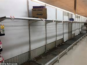 toilet paper mayhem   women fight  loo roll   aisle   woolworths supermarket
