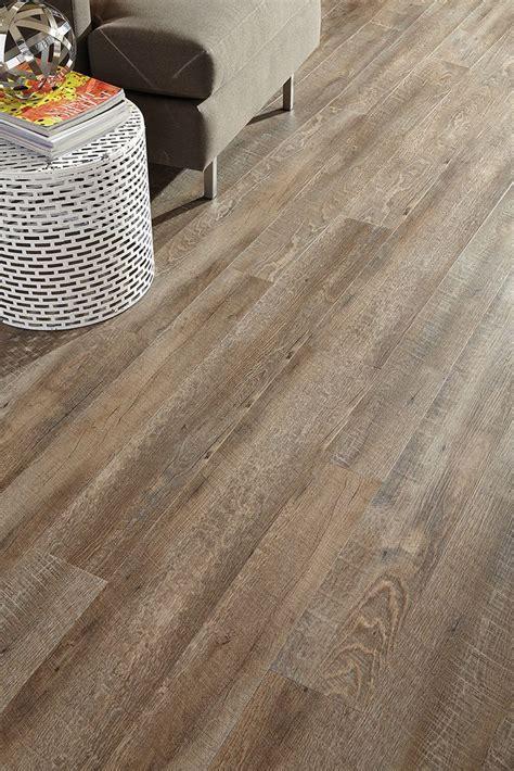 vinyl wood planks vinyl flooring looks like wood planks