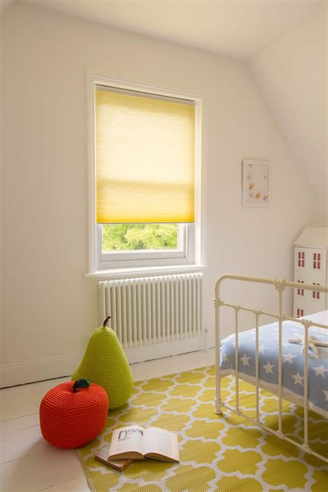 Blinds Childrens Room by 1000 Images About Children S Rooms On