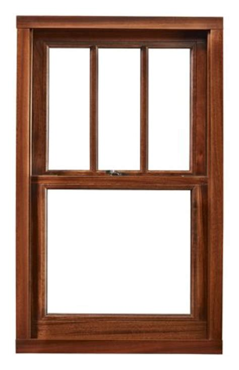 Hurd Patio Doors 50 Best Images About Hurd Windows On Pinterest Technology Window Styles And Windows And Doors