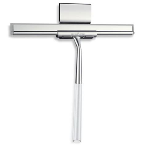Bathroom Shower Squeegees Buy Shower Squeegee From Bed Bath Beyond