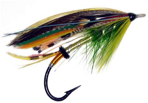 salmon flies for sale green highlander classic salmon fly size 4 0 gut eye