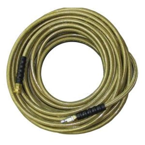 100 ft hose for pressure washers