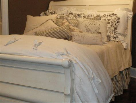 french laundry bedding y french laundry cottage linens now i lay me down to sleep pinter