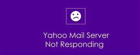 yahoo help desk number yahoo mail server not responding number customer service